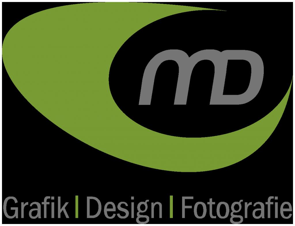 Dieses Bild hat ein leeres Alt-Attribut. Der Dateiname ist design_fotografie_logo_matthias_dollt_2018-1024x785.png