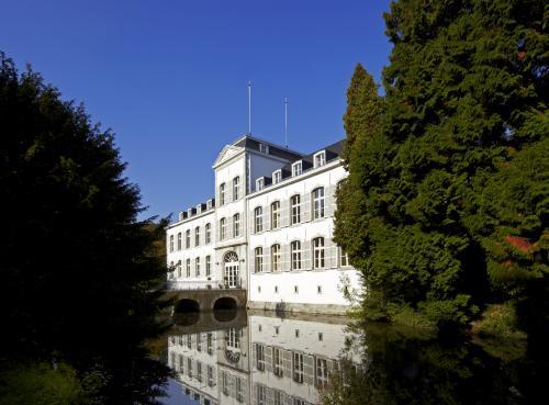 Ansicht_neu_Schloss